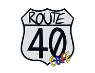 Route 40.png