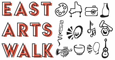 artswalk-logo.png