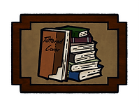 logo-TatteredCover.png