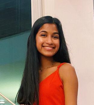 Athena Haq_Profile Picture.jpg