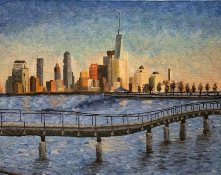 Manhattan from New Jersey.jpg