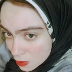 Amera Elwesef