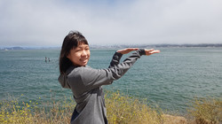 Michelle Jung