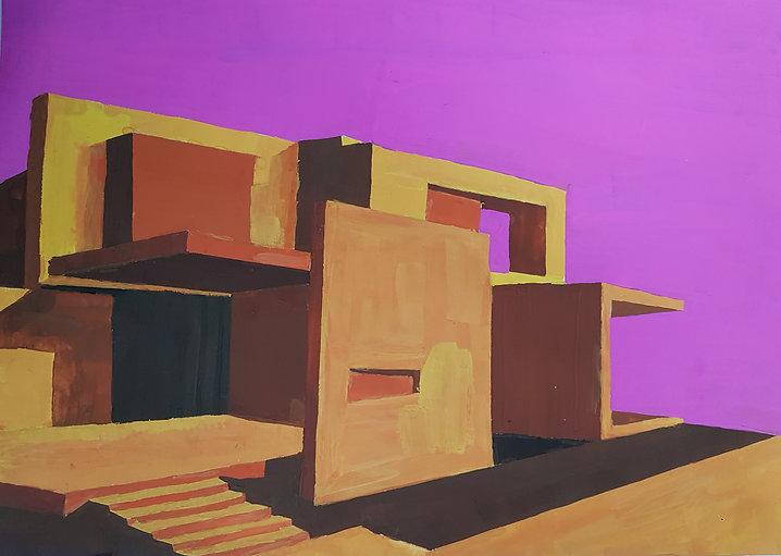 Modern Desert.jpg