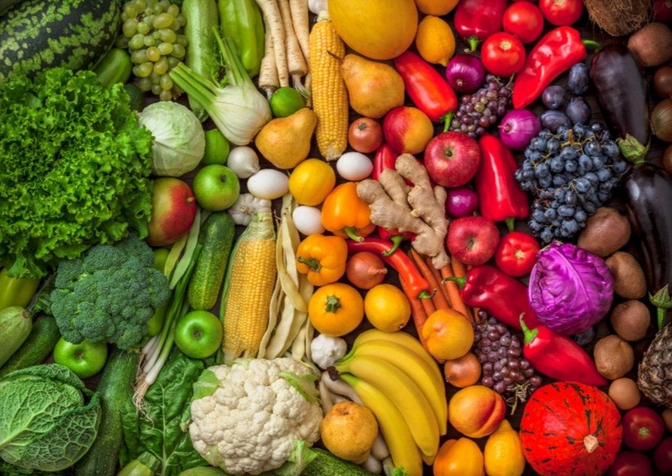 Nutritional Health Coaching