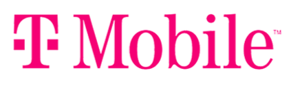 t-mobile-logo-ntm_edited.png