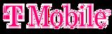 t-mobile-logo-ntm_edited.png