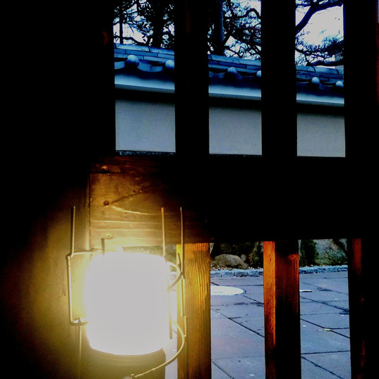 IMAG0054_1.jpg