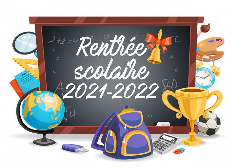 m1_MTE1NTA_800_Rentree-scolaire.jpg
