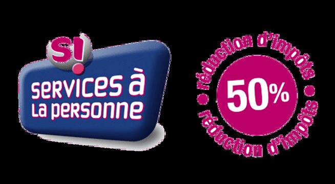 services-personne-50-pour-cent-reduction.png