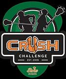crush-challenge-logo.png