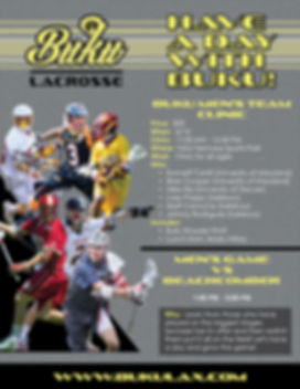 Mens Team Clinic Flyer.jpeg