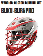 BUKU-BURNPROHELMET-SPECSHEET copy.png