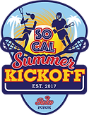 So Cal Summer Kickoff Buku logo FINAL.pn