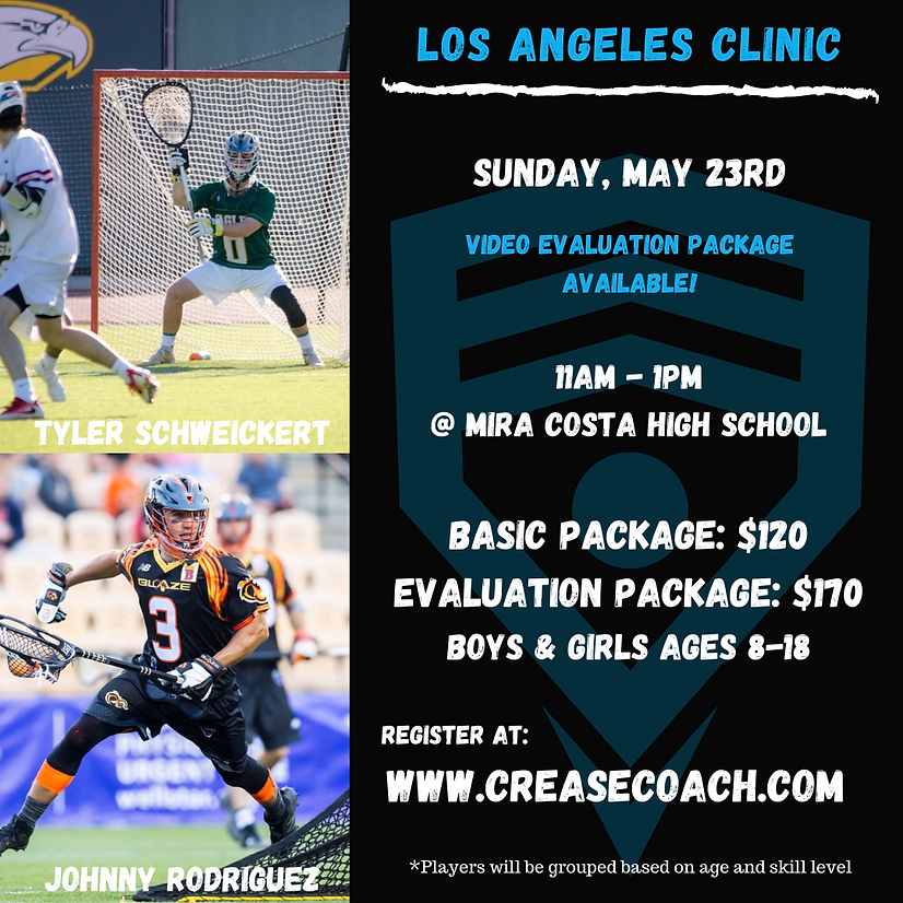 Los Angeles Clinic 5-23.png