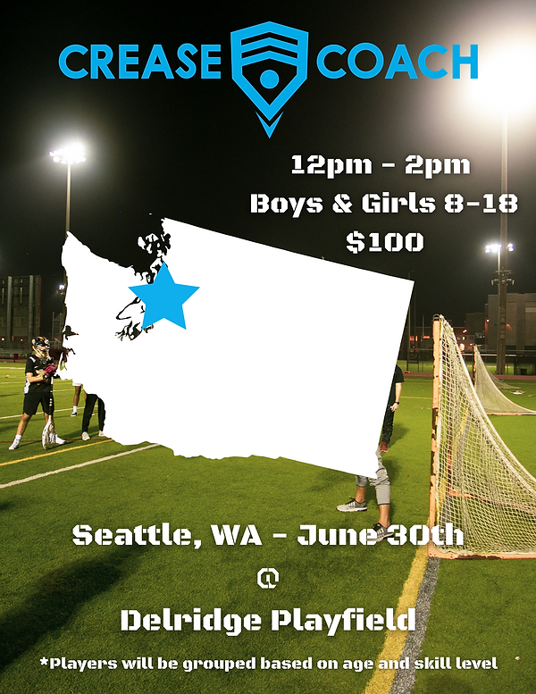 Seattle Clinic flyer.png