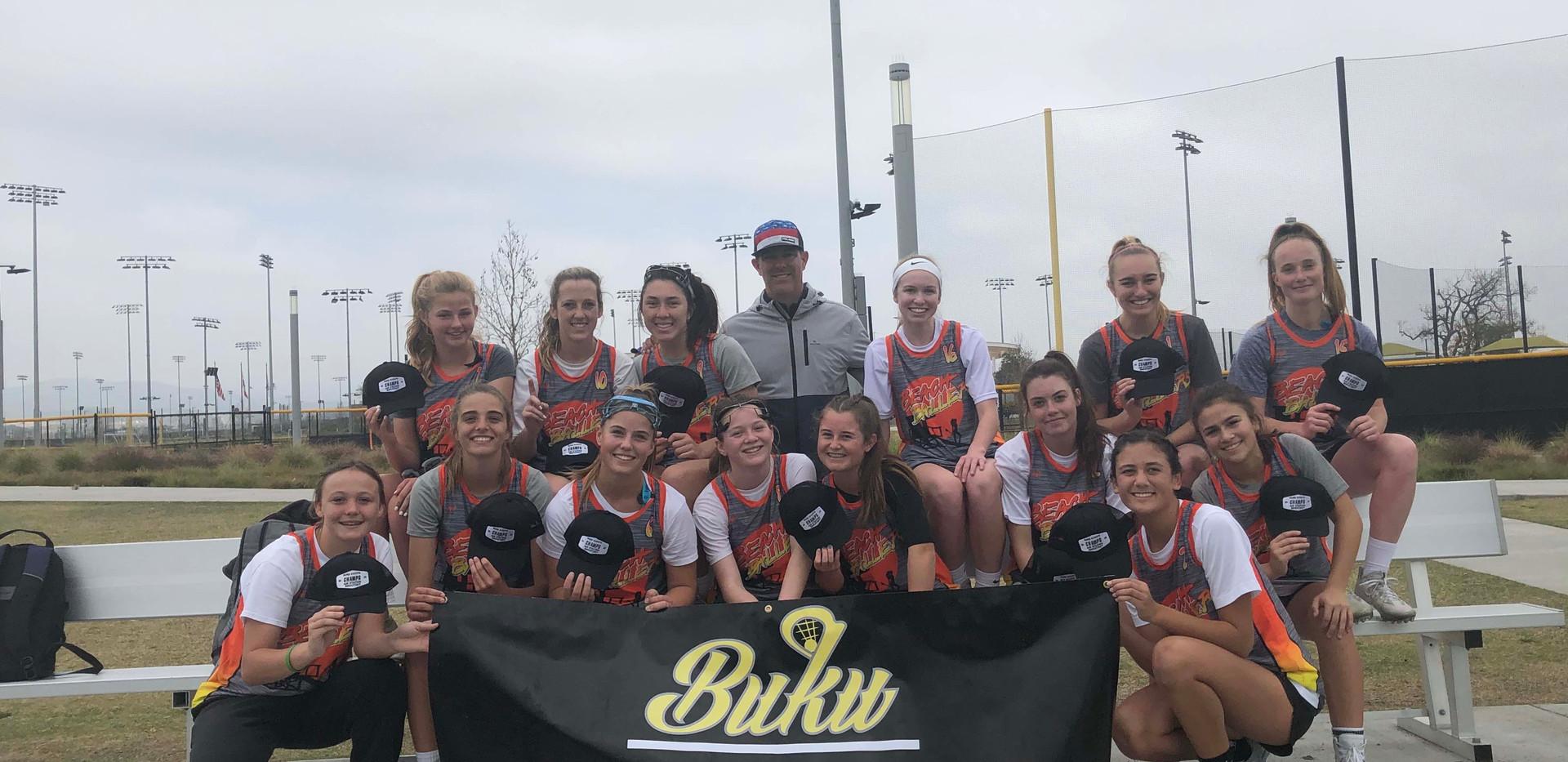 Beach Ballers - HS Elite Girls.jpg