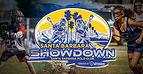 SB Showdown.jpg