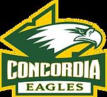 1200px-Concordia_Eagles_logo.svg.png