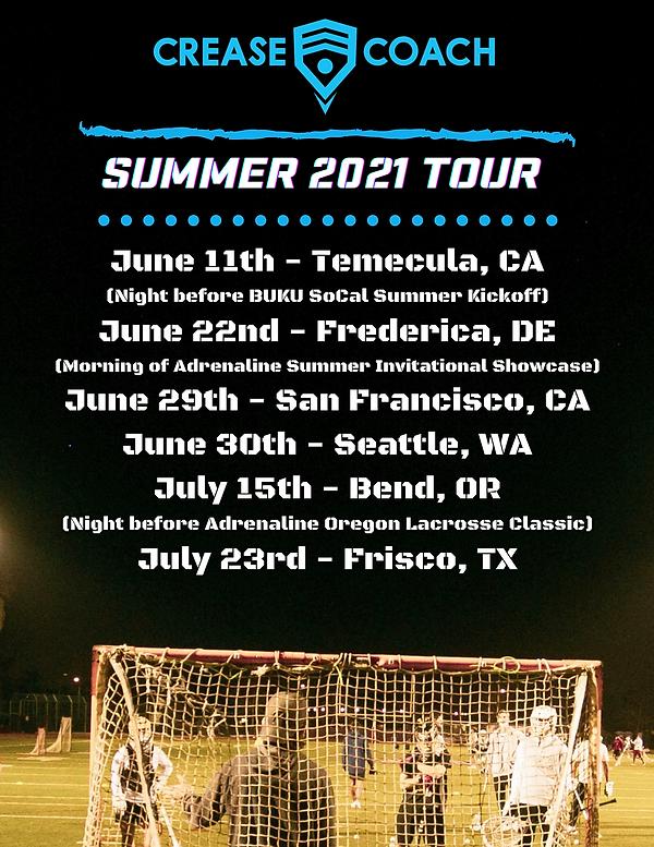 Crease Coach Summer 2021 Tour Flyer.png
