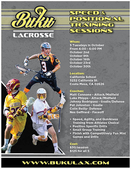 SPEED AND POSITIONAL FLYER EDITS (1).jpg