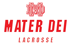 MD-Mater-Dei.png