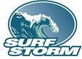 Surf-Storm.jpg