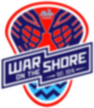 war-on-the-shore-logo.png