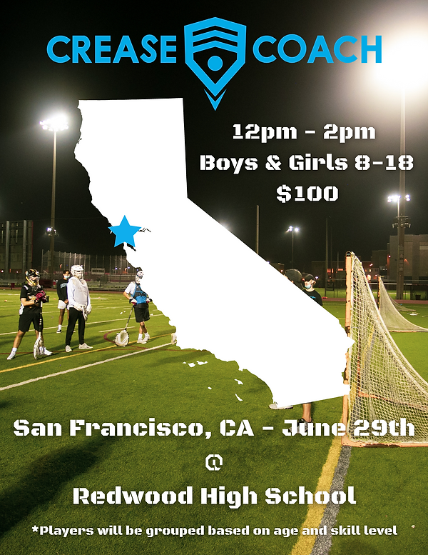 San Francisco Clinic - June 29th .png