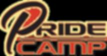 Pride Camp Logo Final.png