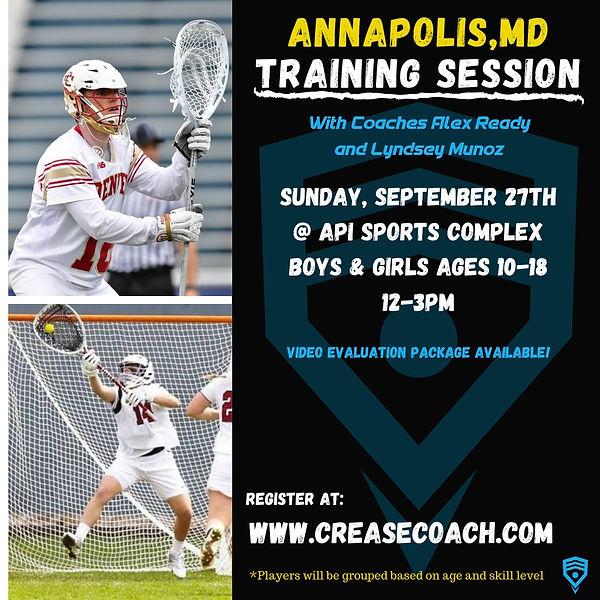 Annapolis Flyer.jpg