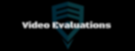 Video Evaluations banner.png