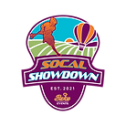 Socal Showdown_Source Files (2).png