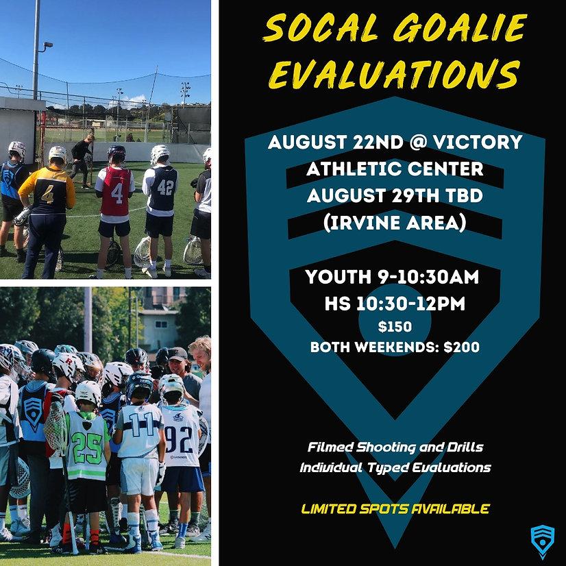 Socal Goalie Evaluations copy.jpg