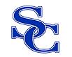 SierraCanyon.png