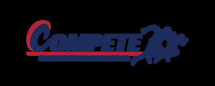 CSP-Logo-Horizontal-01.png