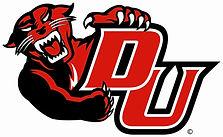 DU.Panther.jpg