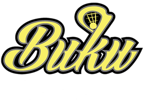 Buku events white.png