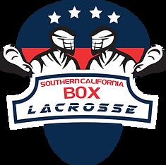 Southern California Box Lacrosse.png