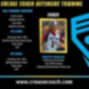 Crease Coach Fall Event Series (1) copy.