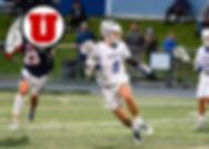CKentros - Utah Commit.jpg