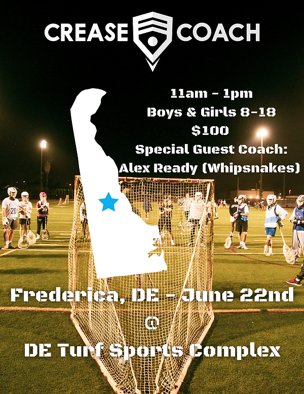 Delaware Clinic - June 22nd.png