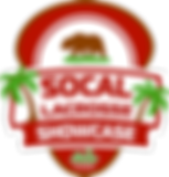 soCal-showcase.png