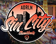 Sin City.png