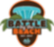 battle-by-the-beach-logo.png
