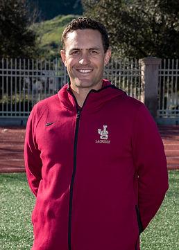 Coach Guy.jpg