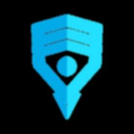 CC_Logo-BlueOnDark copy.png