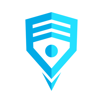 CC_Logo-BlueOnDark copy.png
