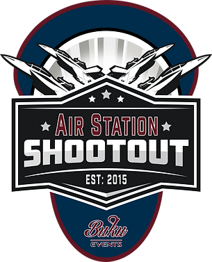 air-station-shootout-logo.png