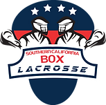 Southern California Box Lacrosse.png